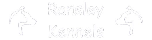 Ransley Kennels